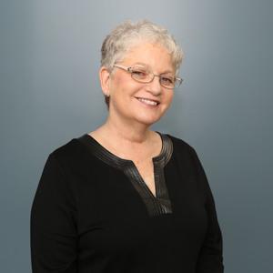 Stefanie Holzman