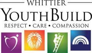 Whittier YouthBuild