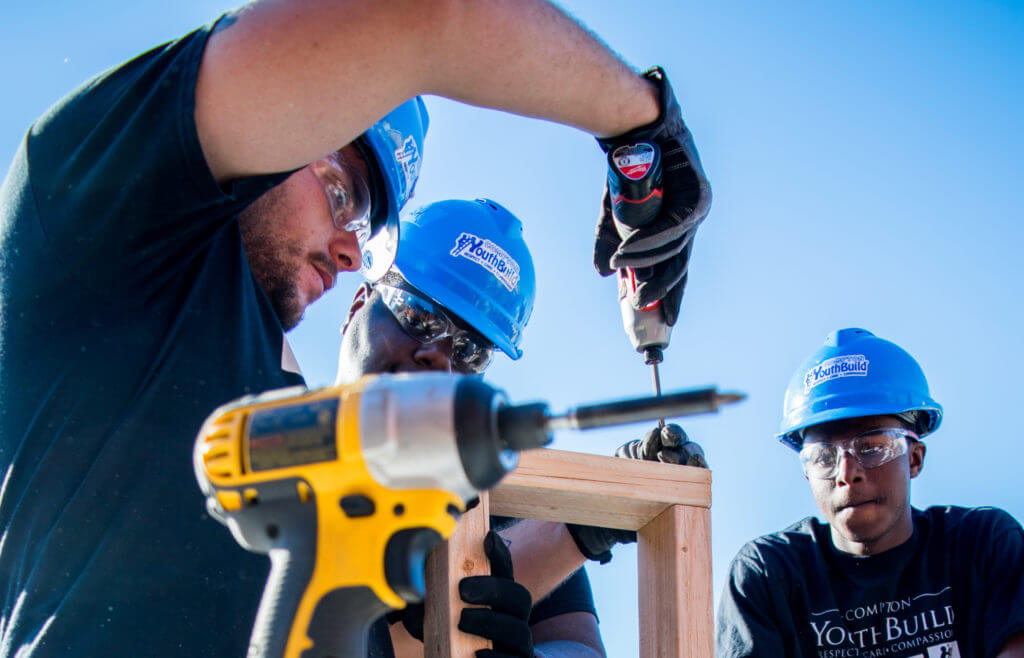 Apprenticeship Readiness